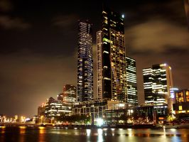 Melbourne 5429 by moviegirl78