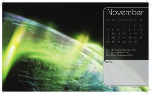 calender 002 by nel9784