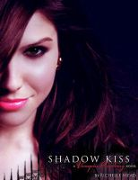 Shadow Kisses_ Vampire Academy by GSouza