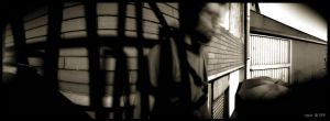 Pinhole Number 3 by inpulso