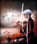 Honour by aninur