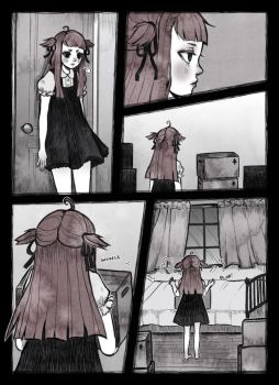 [Chap 1] Pg 25 by DrawKill