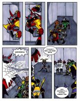 Discovery 4: pg 23 by neoyi