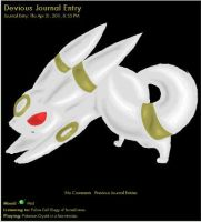Skin for GoldHeart1012 by AbyssinChaos