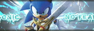 Sonic Sig by elindr
