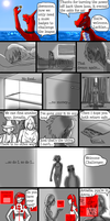 NOCT intro comic by Miss-Arcadia