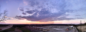 Panorama 03-18-2015B, HDR filter by 1Wyrmshadow1