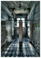 desertion_01 by Schizzo