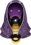 Tali by Crystal-Cat
