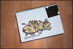 Blackbook_24112008 by Setik01