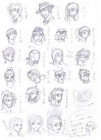 Sketch BSC 1 by Micka33