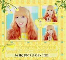 YoonJo_ScreenCap_Pack3_(16Pics) by MendyTaegnager