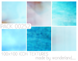 Texture-Gradients 00252 by Foxxie-Chan