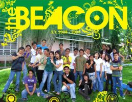 The Crew by beaconnewsmag