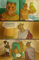Buying Sons pg. 28 by yinller