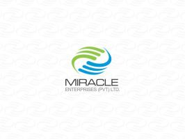 Miracle by thearslan