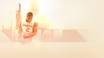 :Isaiah Thomas Wallpaper: by dynamiK-farr