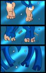 Commision Kyogre TF Page 7 by Rex-equinox
