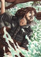 Kili by Ermelin