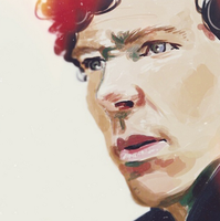 his last vow by superfizz