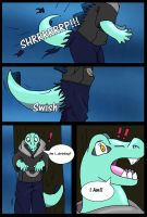 Commision Dracomonstar Page 9 by Rex-equinox