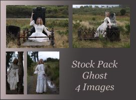 Stock Pack: Back To Haunt You2 by Gracies-Stock