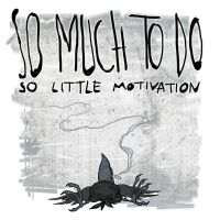 Motivation by Felicis