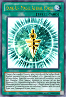 Rank-Up-Magic Astral Force by grezar