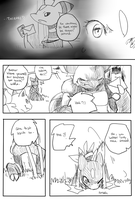 Mission 7 - Page 8 by Sozor