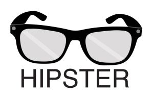 Hipster by whitephoenix82