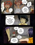 Bebop Battleship pg2 by CheshFire