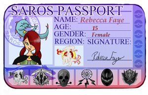 SXL: Rebecca passport by xXSapphira-wolfXx