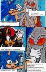 My_Sonic_Comic Page 161 by Sky-The-Echidna