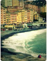 camogli II by chimy-rainbow