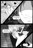 Moon Chronicles_Ch8_Pg15 by Aiko-Hirocho