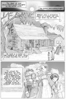 Old Emerald Winter Pg 26 by glance-reviver