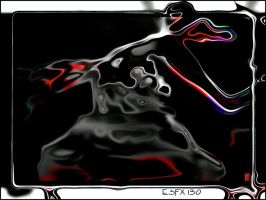 ESFX 130 Free Art by BL8antBand