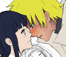 Process Commission (Naruto face.. DONE!) by LugiasDark96