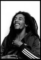 Bob Groso Marley by Guille14