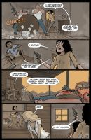 GD:Shady Ranch page 29 by willorr