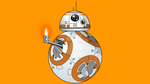 BB8 Likes by mohdsyukri83