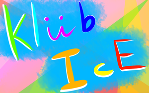 Klub IcE icon by 11IceDragon11