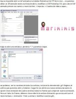 abrir Gifs con PhotoshoP cs3 by maryduran