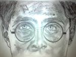 Potter by 16sweety