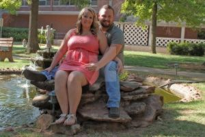 07-05-2012 Ryan and Brandi 03 by TEAcup-Photography