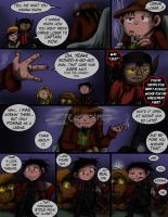 All Hallow's Eve Page 31 by Nintendo-Nut1