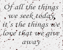Things Quote- Request Daphne by Madman-Mozen