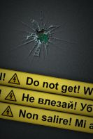 Do not get Will kill Wallpaper by vicing