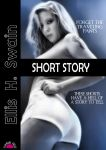 SHORT STORY  Ellis H. Swain by RadActPhoto