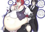grell part 3 by prisonsuit-rabbitman